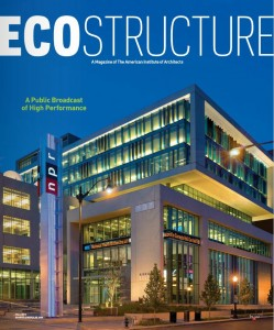 eco-structure-cover-249x300