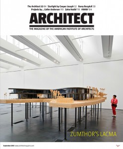 1378380468_architect-magazine-september-2013-248x300
