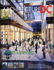 Architecture-DC-Cover-231x300