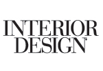 interior-design-web