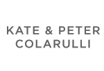 kate-and-peter-colarulli
