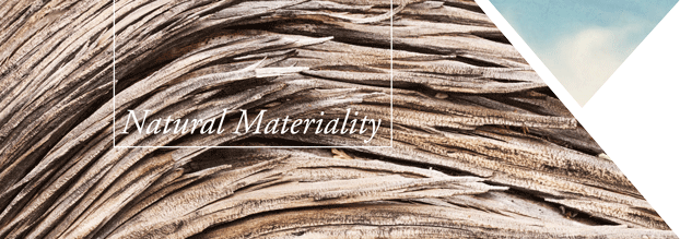 Website-Sliders_Natural-Materiality-622