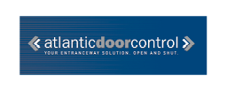 web-2016_atlantic-door