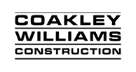 web-2016_coakley-williams-construction