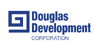 web-2016_douglas-development-corporation