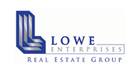 web-2016_lowe-enterprises